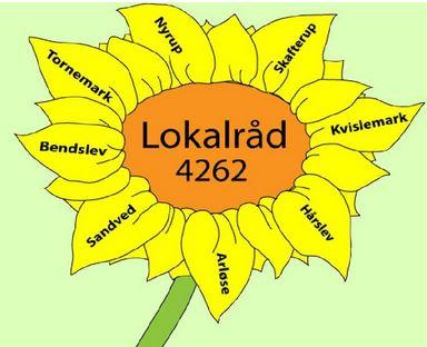 Lokalråd 4262